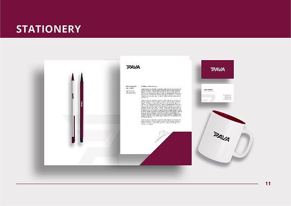 Brand book3-11.jpg