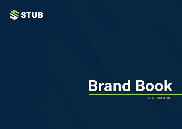 BrandBookStub_final-1.jpg