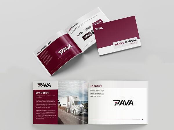 PAVA_brand identity.jpg