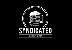 Syndicated Bar and Theater