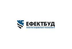 EffectBud Logo