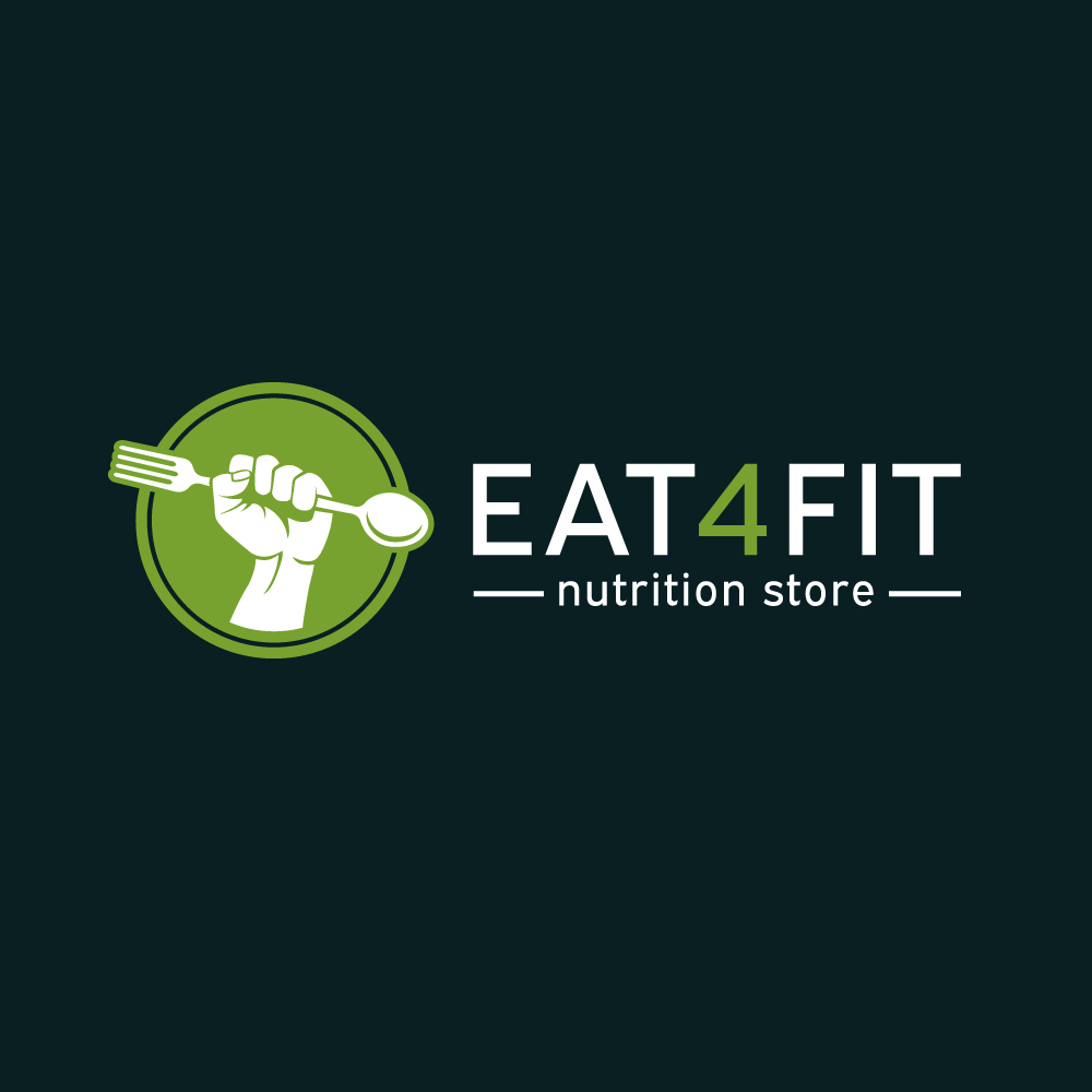 EAT4FIT Nutrition Store
