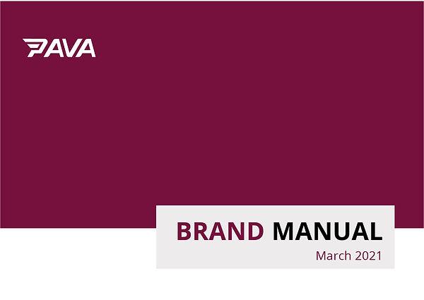 Brand book3-01.jpg