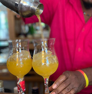 Mixologist audition and register for you