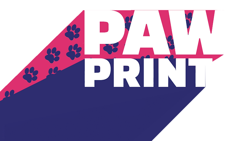 pawprint2.png