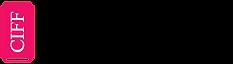 CIFF RGB-2.png