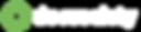 britdoc_logo_inverted.png