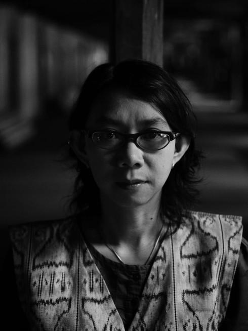 Mina Setra .jpg
