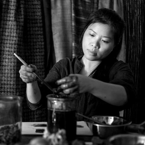 Thao Vu - Julie Vola.jpg