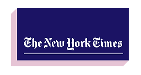 TheNewYorkTimes_graphic.png