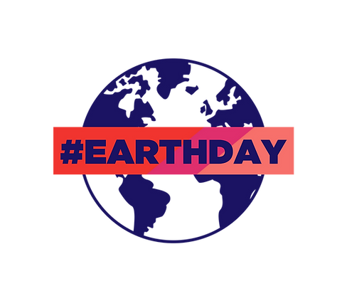 Website - earthday graphic (1).png