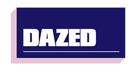 dazed_graphic.png