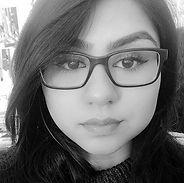 Aisha Younis bio BW.jpg