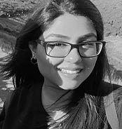 Aisha Younis headshot