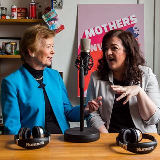 MothersOfInvention_PressShot_10.jpg