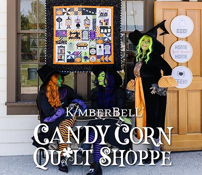 KD810-727-Candy-Corn-Quilt-Shoppe-Landing-Page-1.webp