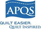 APQS_QEQI_vertical_Blue.jpg