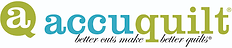 accuquilt logo.png