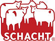 Schacht_Logo_red17-blog.jpg