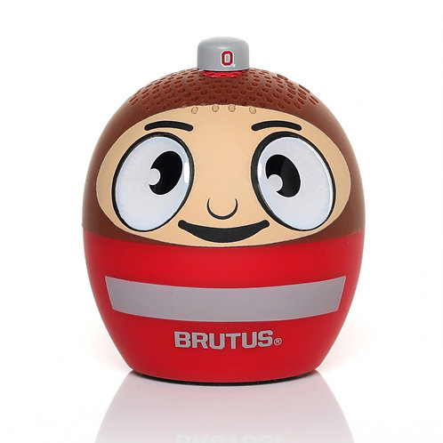Brutus Buckeye Bluetooth speaker