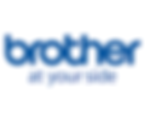 brother logo blue.png