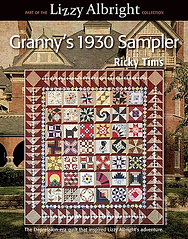 01 Lizzy pattern cover HR RGBsm.webp
