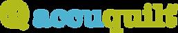 accuquilt-logo-no-tagline-4c-948x176-NEW.png