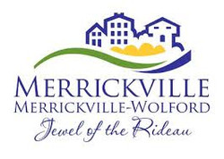 Village of Merrickville-Wolford