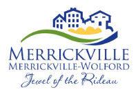 village-of-merrickville-wolford-image1.j