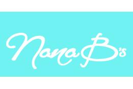 Nana B's Bakery