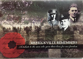 Merrickville Remembers.jpg