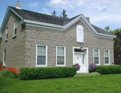 The John Johnston House