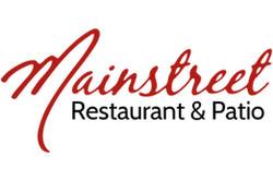 Mainstreet Family Restaurant