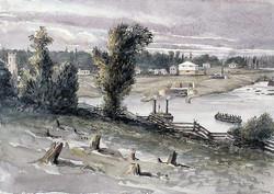 Meyrick-Ville-Rideau