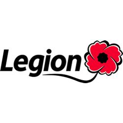Merrickville Branch Canadian Legion