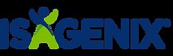 Logo-Isagenix.png