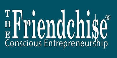 Teal - Conscious Entrepreneur copy.jpg
