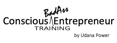 Bad Ass Logo.png