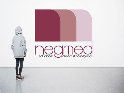 Negmed