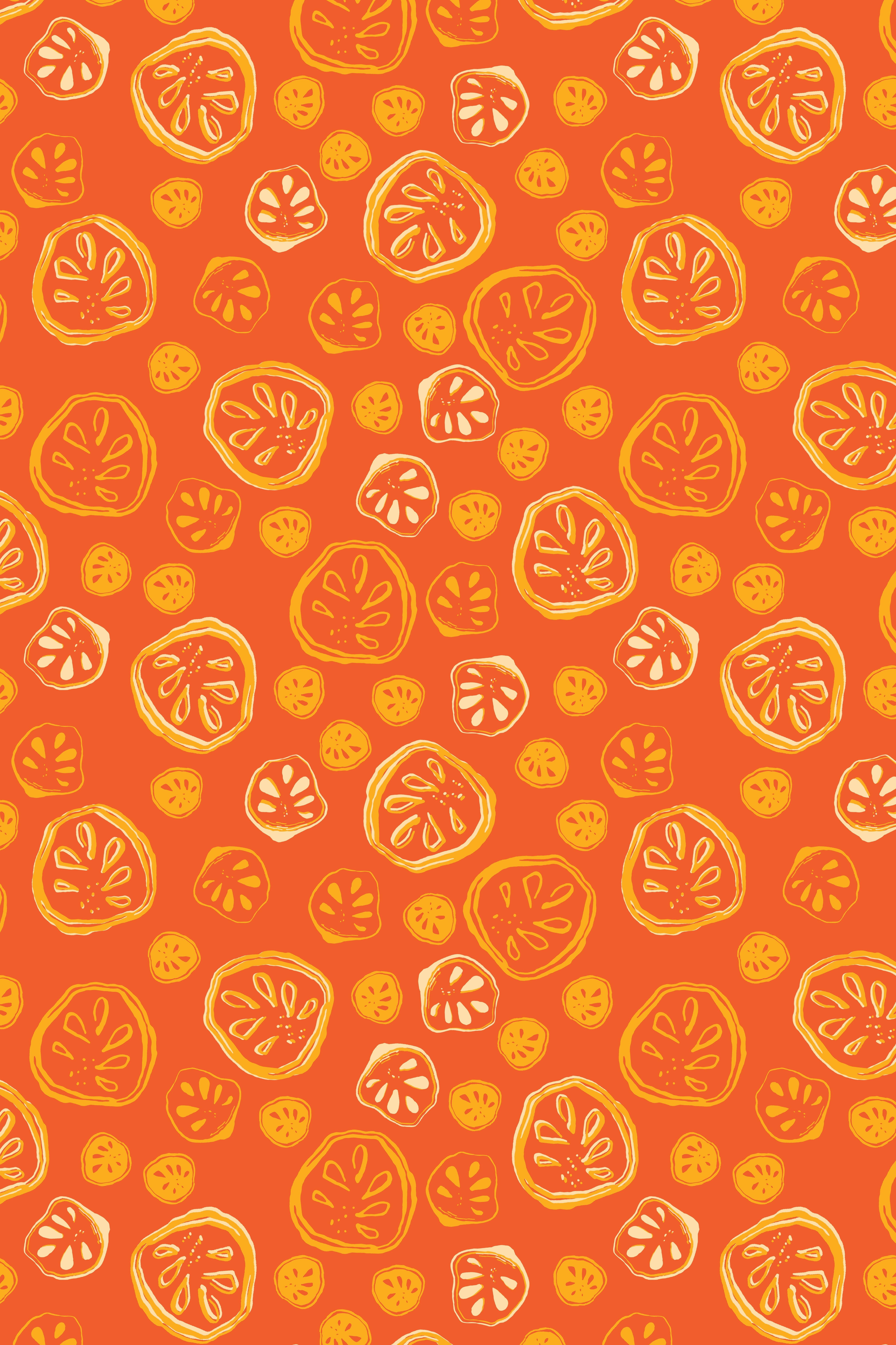 Orange Quince Full-01