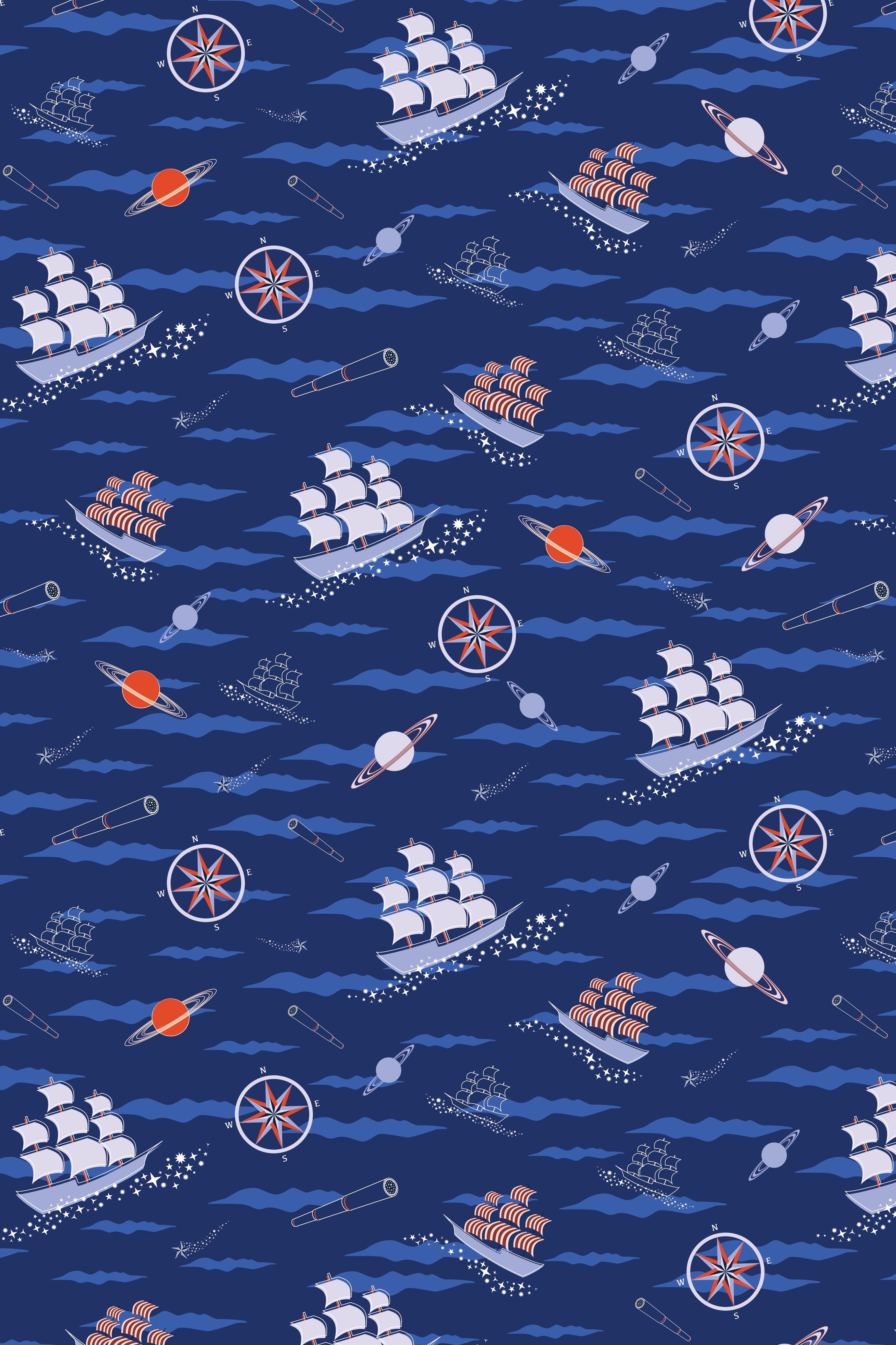 Sail Full-01