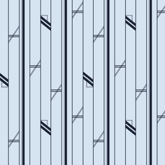 Stripes 2018 Repeat.png