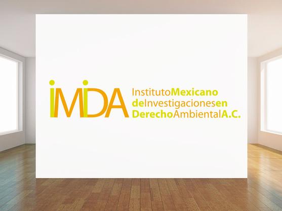 IMIDA
