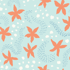 Star Flower Swatch.png
