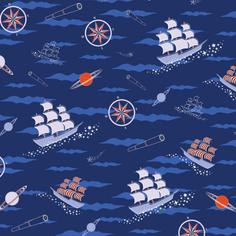 Sail Full-01.png
