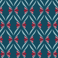 Diamond Repeat Square Blue and Red-01.pn