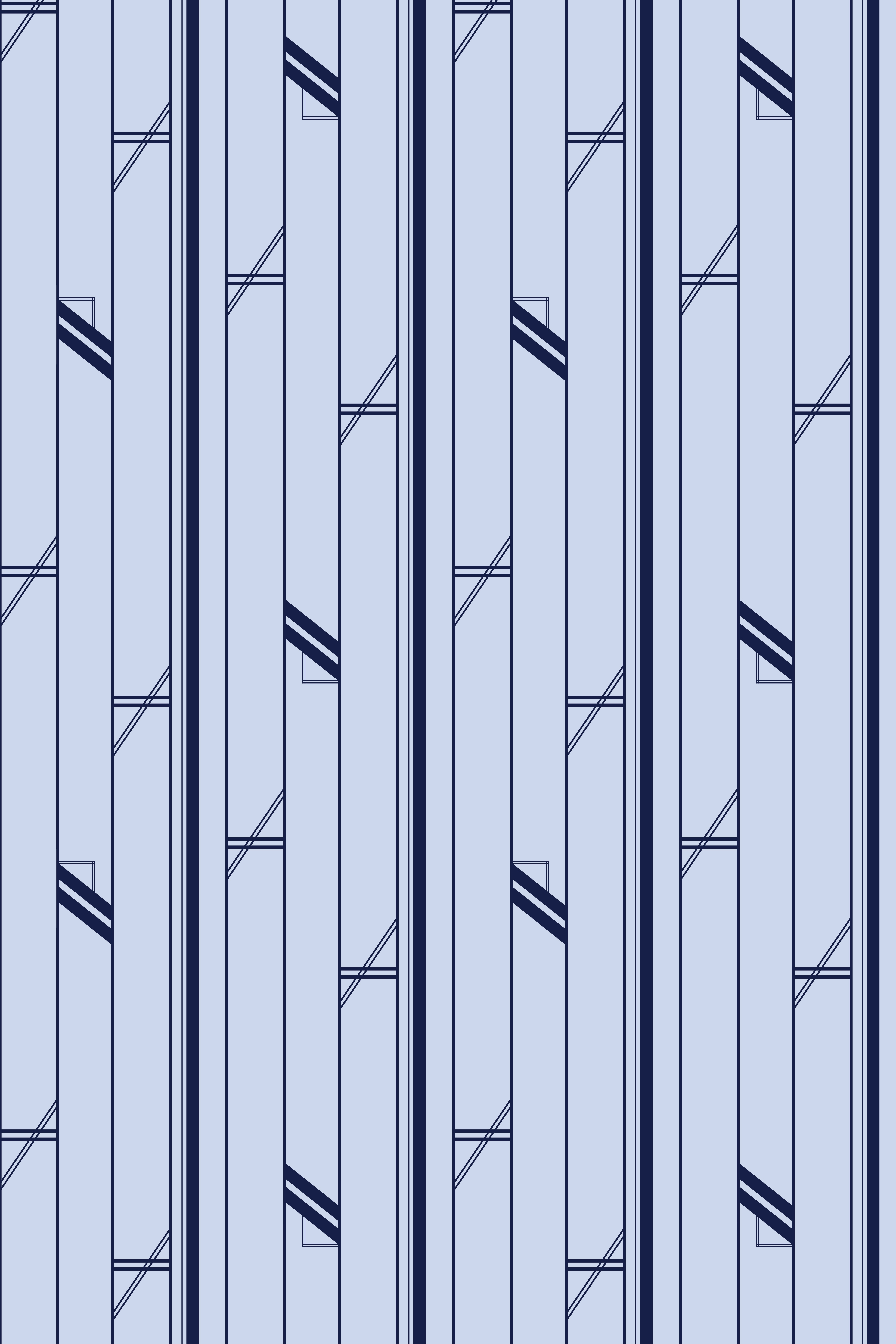 Stripes Full-01