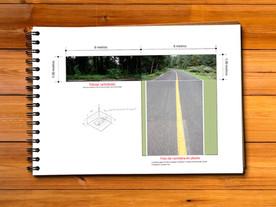 Fespa 2011 - Planeación
