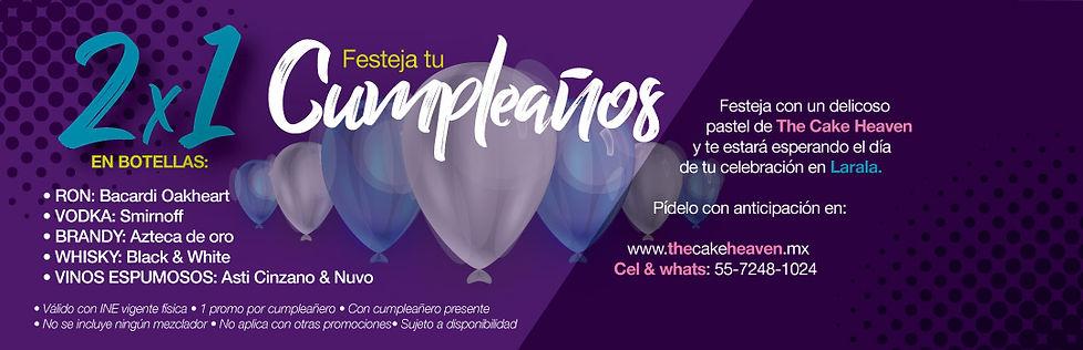 Covid-Cumpleaños.jpg