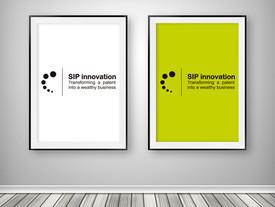 Sip innovation